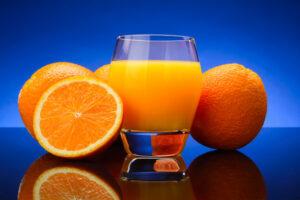 Drink Entire Milk, 100% Fruit Juice, Or Vegetable Juice