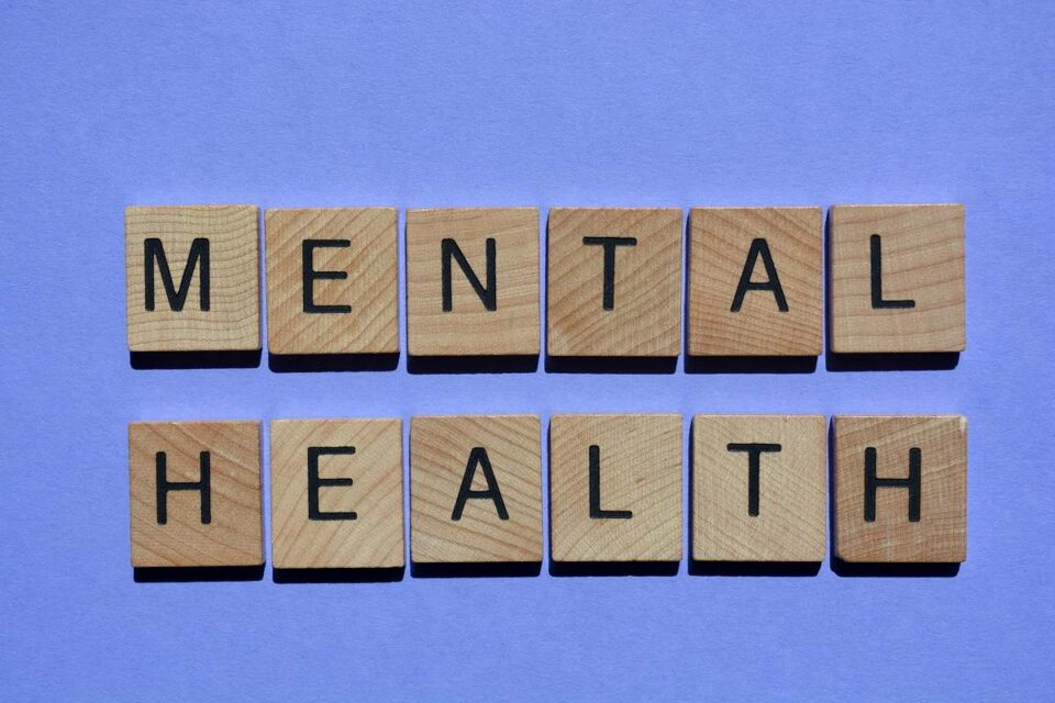 5 Reasons Why Mental Health Is Important